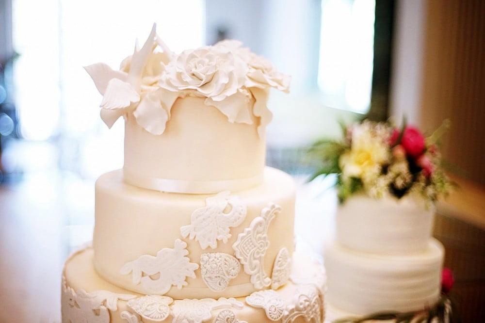 Nunta Archives Grace Couture Cakes
